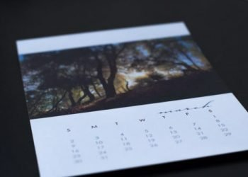 calendario actividades pirineo